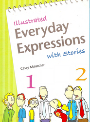 EverydayExpressions